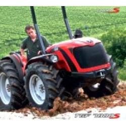 TGF 7800 S