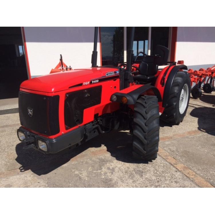 TGF9400